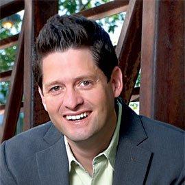 Ethan Willis